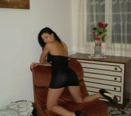 Vicenza Accompagnatrici, PATRICIA SEX Escort a Vicenza, incontri