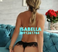 Frosinone Accompagnatrici, NEW NEW  Escort a Frosinone, incontri