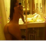 Roma Accompagnatrici, NEW NEW Escort a Roma, incontri