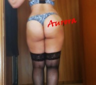 Latina Accompagnatrici, !!!!AURORA!!! Escort a Latina, incontri