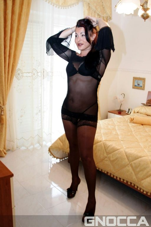girls lecco escort messina