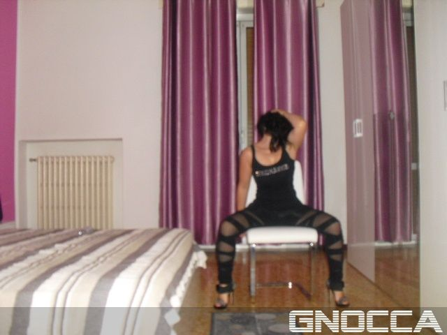 escort salerno escort forl